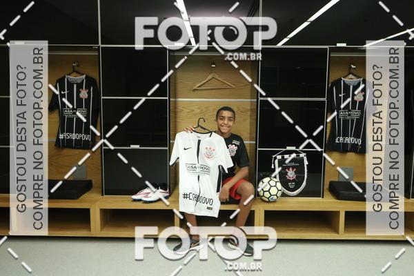 Compre suas fotos do evento Tour Casa do Povo - 03/09 no Fotop