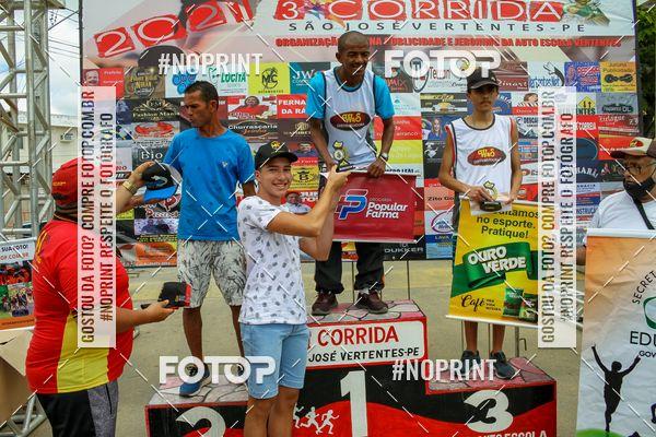 Buy your photos at this event Corrida de São José de Vertentes 2021 on Fotop