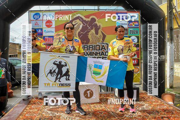 Buy your photos at this event 3ª Corrida e Caminhada Táfitness 2021 on Fotop