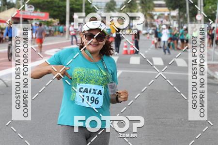 Buy your photos at this event Circuito Qualidade Caixa - Etapa João Pessoa 2017 on Fotop