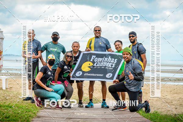 Buy your photos at this event 9º TREINÃO MANIA DE CORRIDA SALVADOR on Fotop
