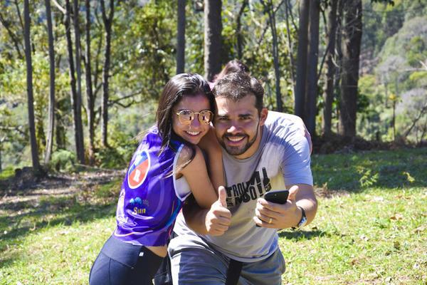 Compre suas fotos do evento NR Fun - 03 a 06/09/17 no Fotop