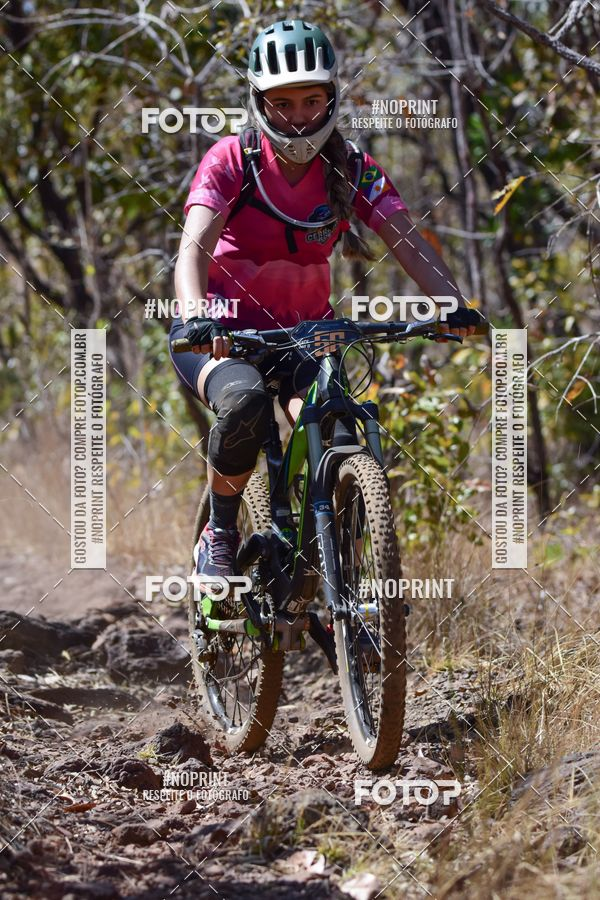Buy your photos at this event RACE DAY | ETAPA 2 on Fotop