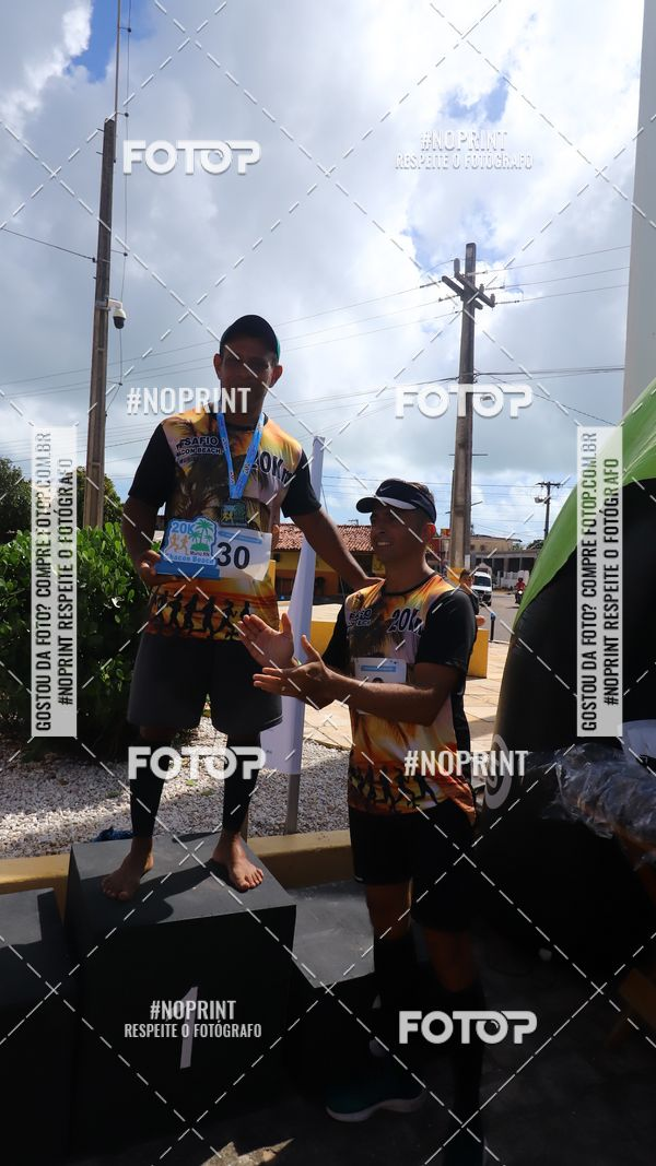 Buy your photos at this event Desafio Chacon Beach 2021 on Fotop