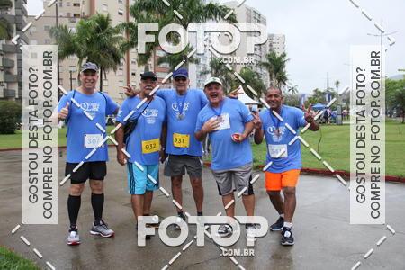 Compre suas fotos do evento GRAACC - Corrida Pela Vida - Santos no Fotop