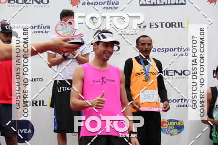 Buy your photos at this event GRAACC - Corrida Pela Vida - Santos on Fotop