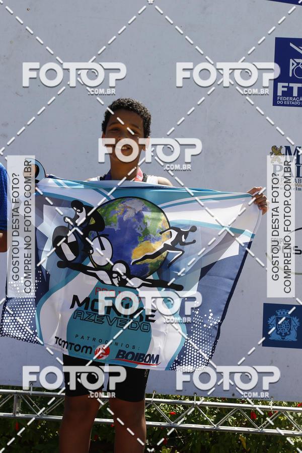 Buy your photos at this event Triathlon Infanto Juvenil do Estado do Rio de Janeiro  on Fotop