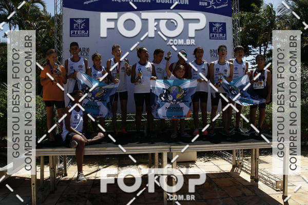 Buy your photos at this event Triathlon Infanto Juvenil do Estado do Rio de Janeiro  on Fotop