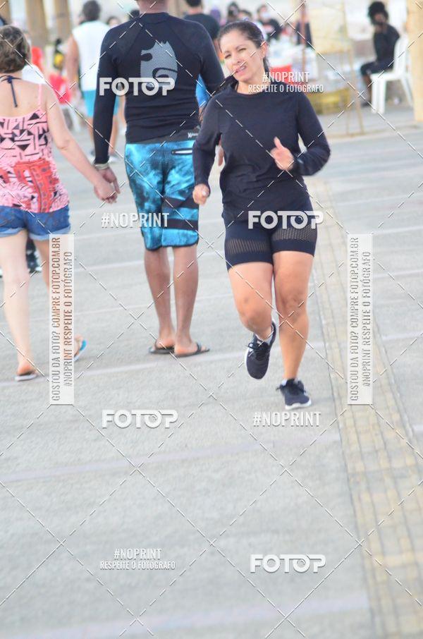 Buy your photos at this event Treino na orla no Jardim de Alah - Salvador - BA - 15/08 on Fotop