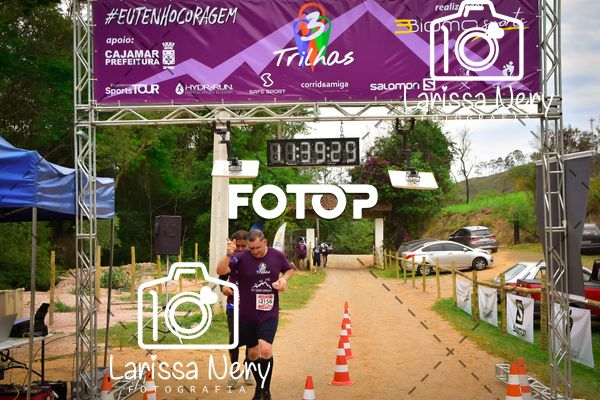 Buy your photos at this event 3 trilhas on Fotop