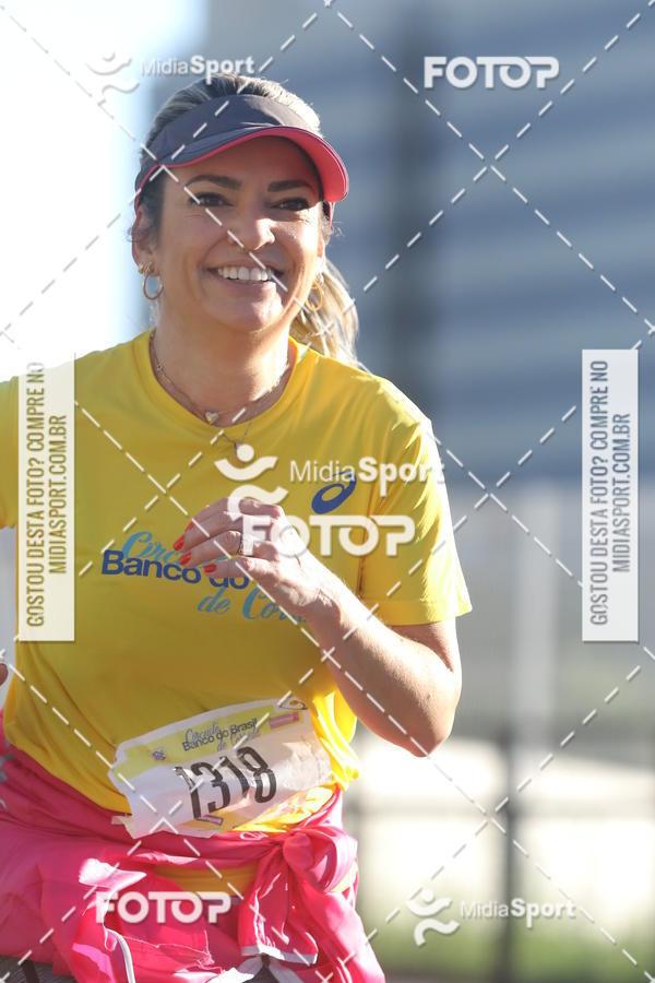 Compre suas fotos do evento Circuito Banco do Brasil - Etapa Porto Alegre no Fotop