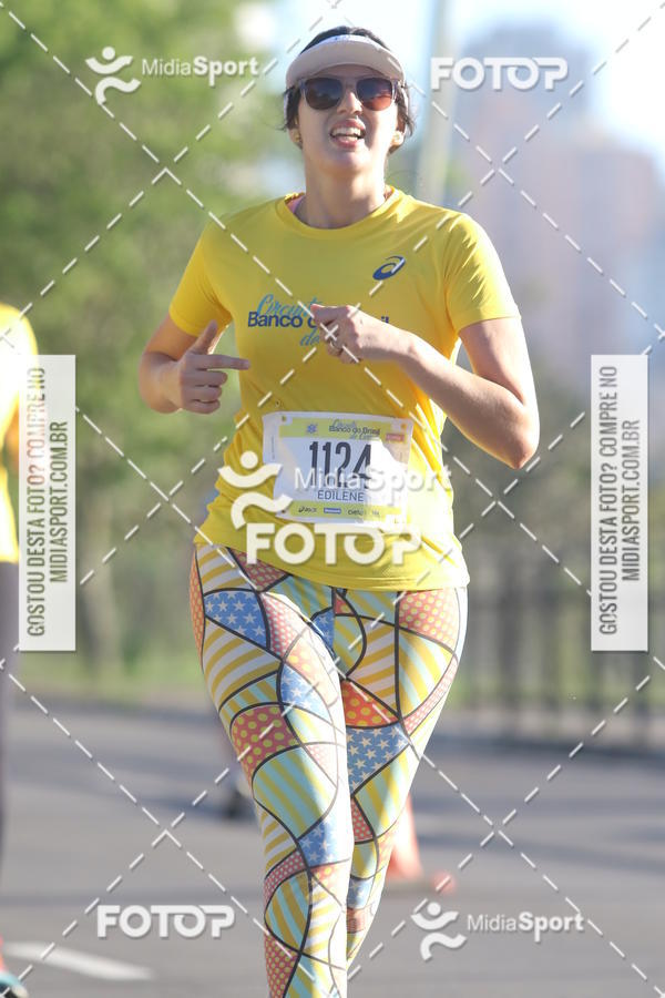 Buy your photos at this event Circuito Banco do Brasil - Etapa Porto Alegre on Fotop