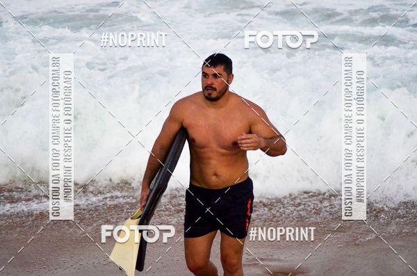 Buy your photos at this event Surf na Praia do Jardim de Alah  on Fotop