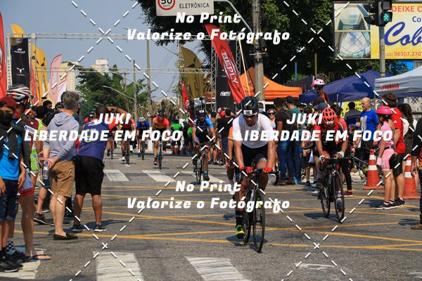 Buy your photos at this event Clássica Torel de Ciclismo  on Fotop