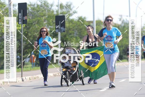 Buy your photos at this event Circuito Caixa - Porto Alegre on Fotop