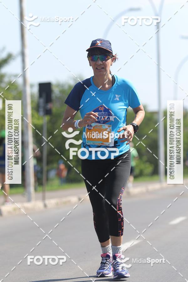 Compre suas fotos do evento Circuito Caixa - Porto Alegre no Fotop