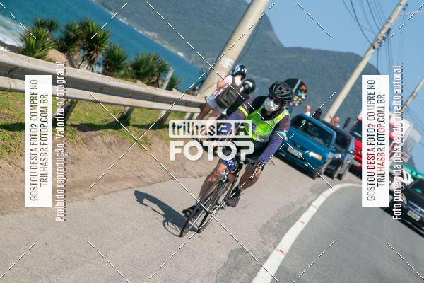 Buy your photos at this event Audax Floripa 200km on Fotop