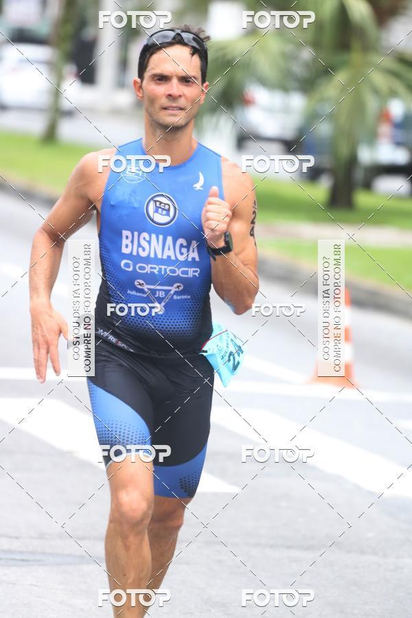 Buy your photos at this event 27º Troféu Brasil de Triathlon - 5ª Etapa  - Santos (FINAL) on Fotop