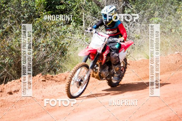 Buy your photos at this event COPA PERNAMBUCO VELOCROSS on Fotop