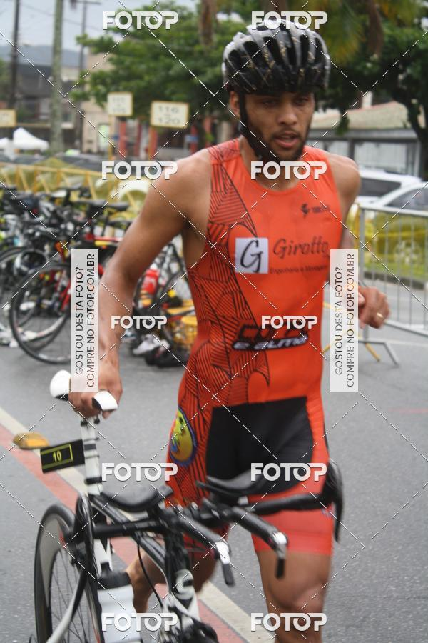 Buy your photos at this event 11º Circuito de Sprint Triathlon Santa Cecília TV (FINAL) on Fotop