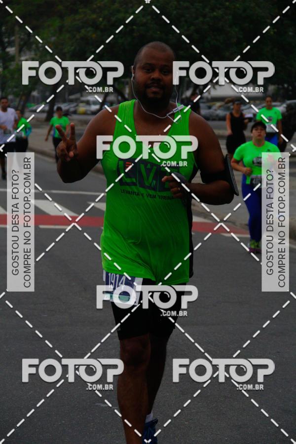 Compre suas fotos do eventoBimbo Global Energy 2017 - Rio de Janeiro on Fotop