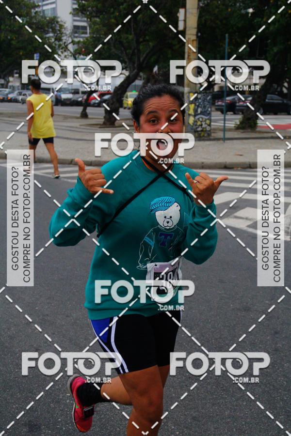 Compre suas fotos do evento Bimbo Global Energy 2017 - Rio de Janeiro no Fotop