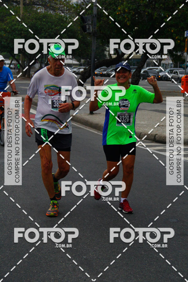 Buy your photos at this event Bimbo Global Energy 2017 - Rio de Janeiro on Fotop