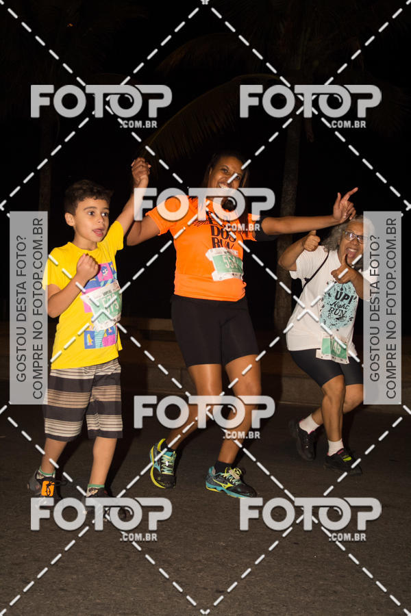 Buy your photos at this event Up Night Run 2017 - Rio de Janeiro  on Fotop