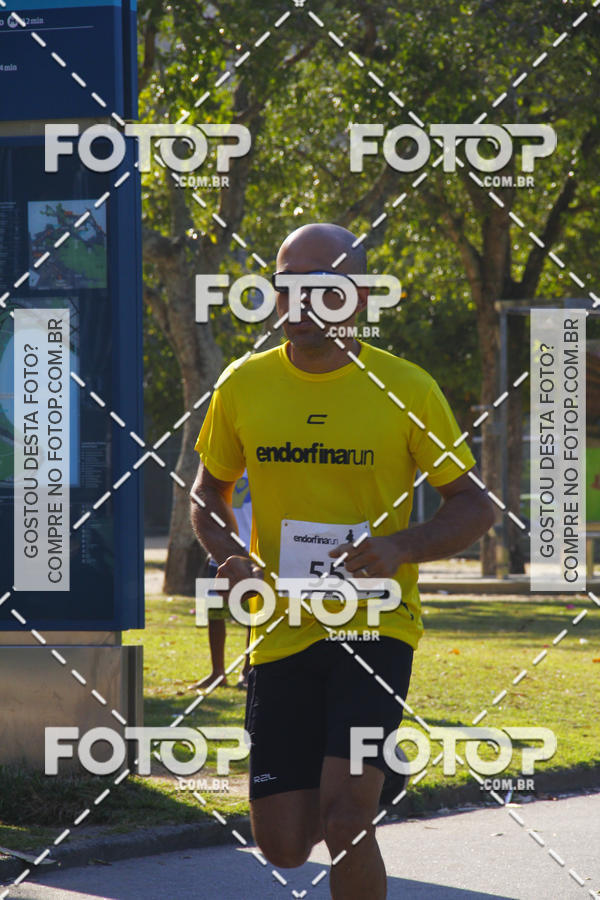 Compre suas fotos do evento Endorfina Run - 2017 no Fotop