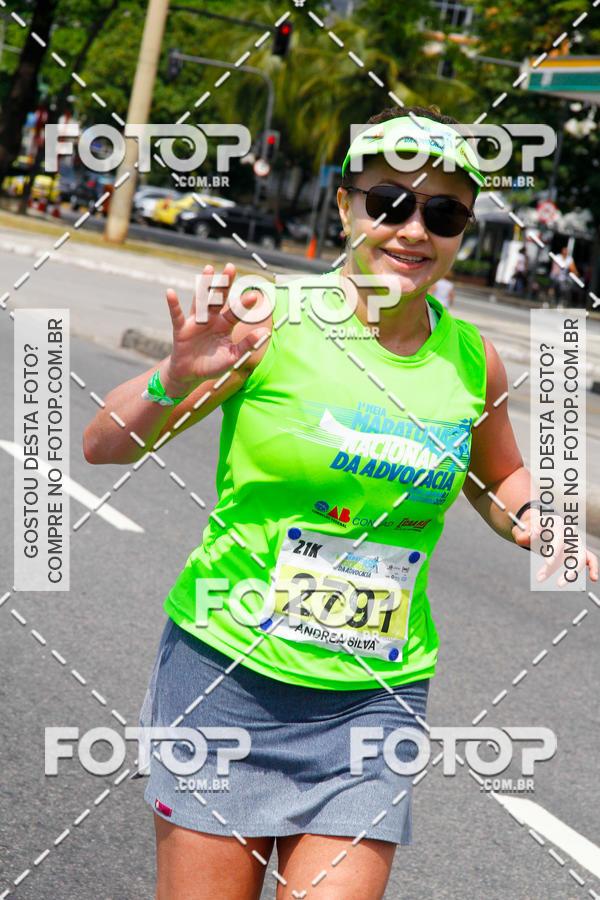 Compre suas fotos do evento 1ª Meia Maratona Nacional da Advocacia no Fotop