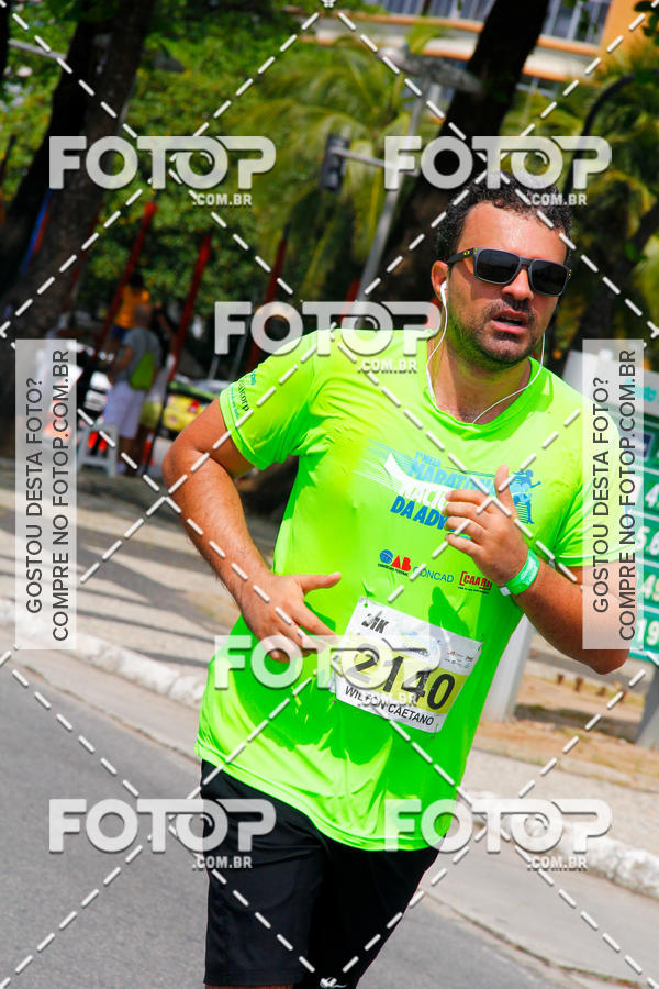 Buy your photos at this event 1ª Meia Maratona Nacional da Advocacia on Fotop