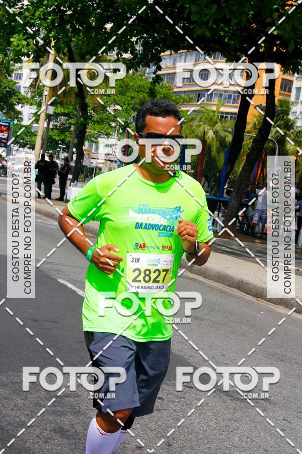 Buy your photos at this event 1ª Meia Maratona Nacional da Advocacia on Fotop