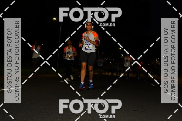 Buy your photos at this event Volta da USP on Fotop
