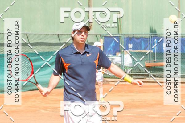 Buy your photos at this event Partida de Tenis Hebraica on Fotop