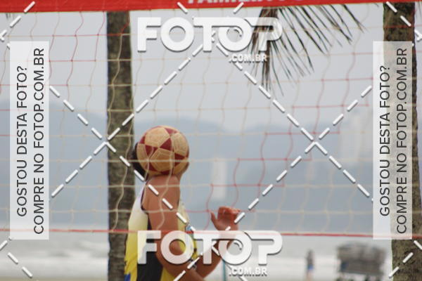 Buy your photos at this event FuteVôlei Canal 4 - Santos  06/09/2017   on Fotop