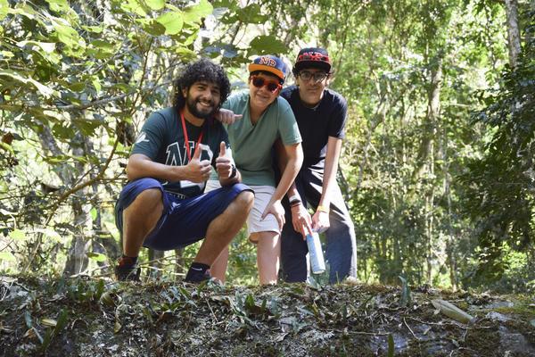 Compre suas fotos do evento NR Sun - 06 a 10/09/17 no Fotop