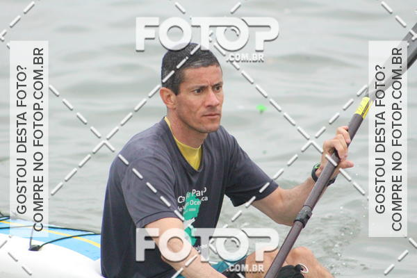 Buy your photos at this event Canoagem Ponta da Praia - Santos 06/09/2017 on Fotop