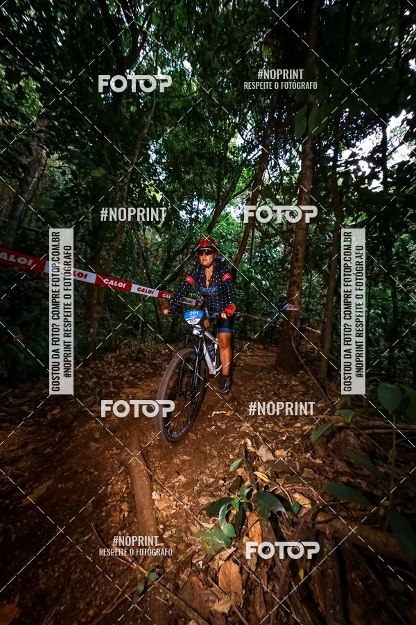 Buy your photos at this event Desafio Brou Centro Oeste - Costa Rica - MTB on Fotop