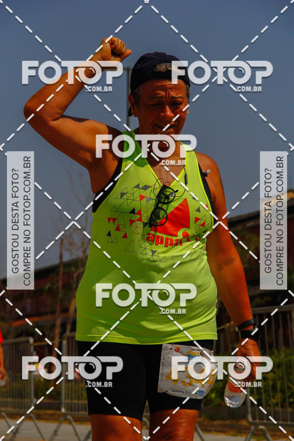 Buy your photos at this event Angry Birds Fun Run - Rio de Janeiro on Fotop