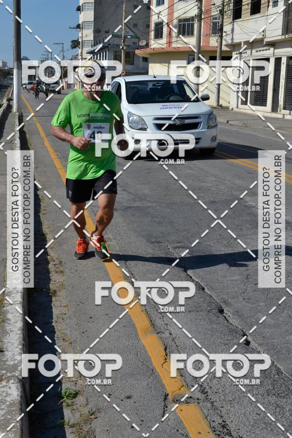 Buy your photos at this event 5ª Corrida Rústica da Independência  on Fotop