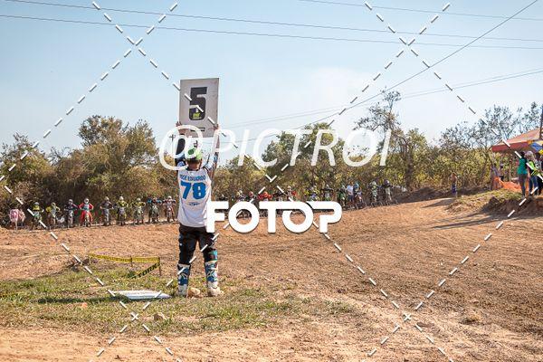 Buy your photos at this event COPA SÃO RAFAEL DE MOTOCROSS on Fotop