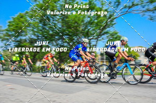 Buy your photos at this event 22ª Volta Ciclística Internacional do Grande ABC on Fotop