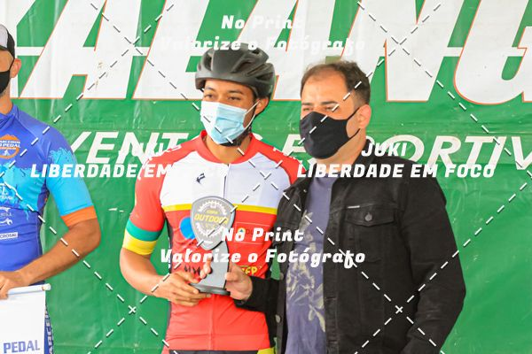 Buy your photos at this event Copa Outdoor MTB XCM - Etapa Final  on Fotop