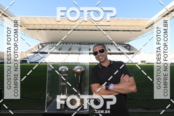 Compre suas fotos do evento Tour Casa do Povo - 10/09 no Fotop
