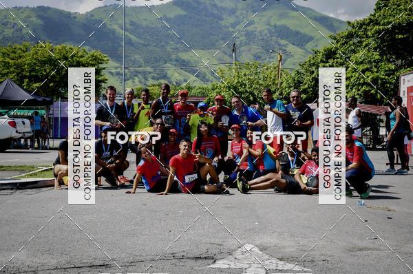 Compre suas fotos do evento III Corrida e Caminhada da Paróquia de São Sebastião no Fotop