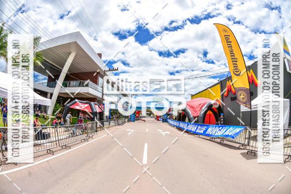 Buy your photos at this event 11. Desafio Márcio May de Ciclismo de Estrada e Mountain Bike on Fotop