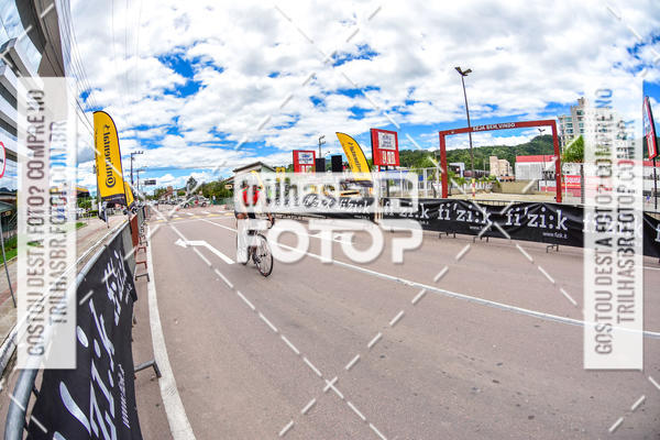 Buy your photos at this event 11. Desafio Márcio May de Ciclismo de Estrada e Mountain Bike on Fotop