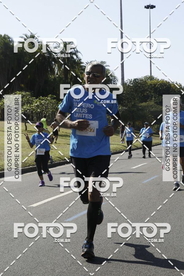 Compre suas fotos do evento Corrida Venâncio Pela Saúde RJ no Fotop