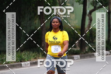 Buy your photos at this event Phenix Run on Fotop