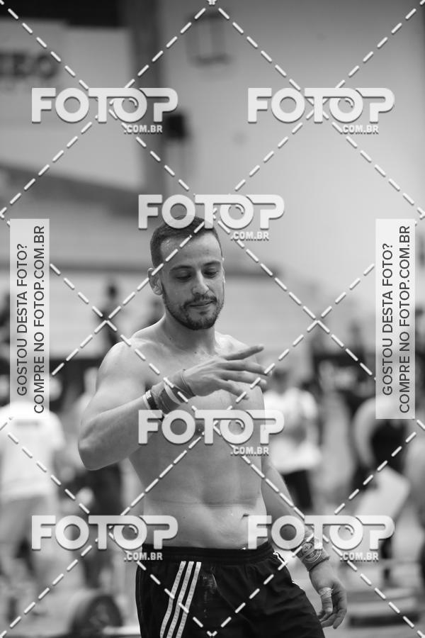Buy your photos at this event WKND Wars 16 e 17/09 on Fotop